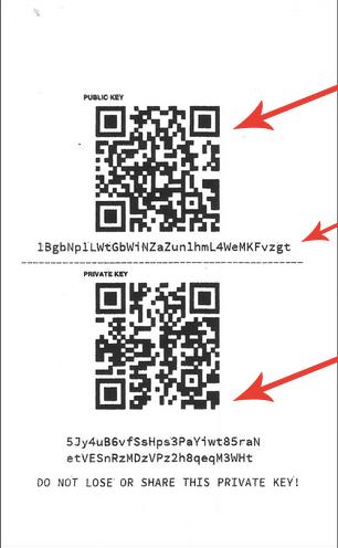 How to buy Bitcoin at a RockItCoin ATM - RockitCoin
